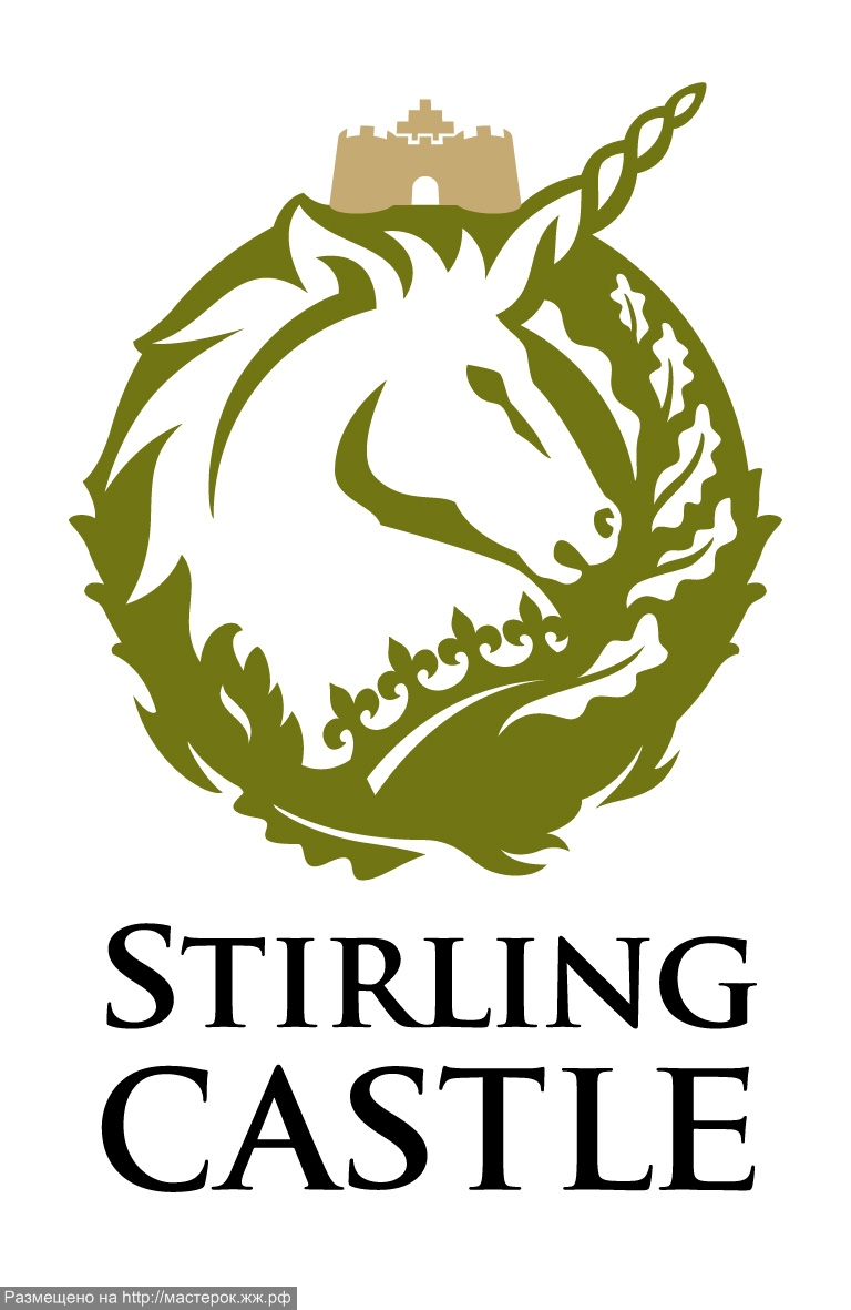 Stirling_logo_spot