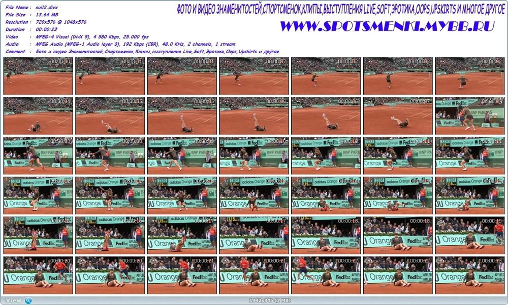 http://img-fotki.yandex.ru/get/6402/13966776.10e/0_8887c_2878d8c9_orig.jpg