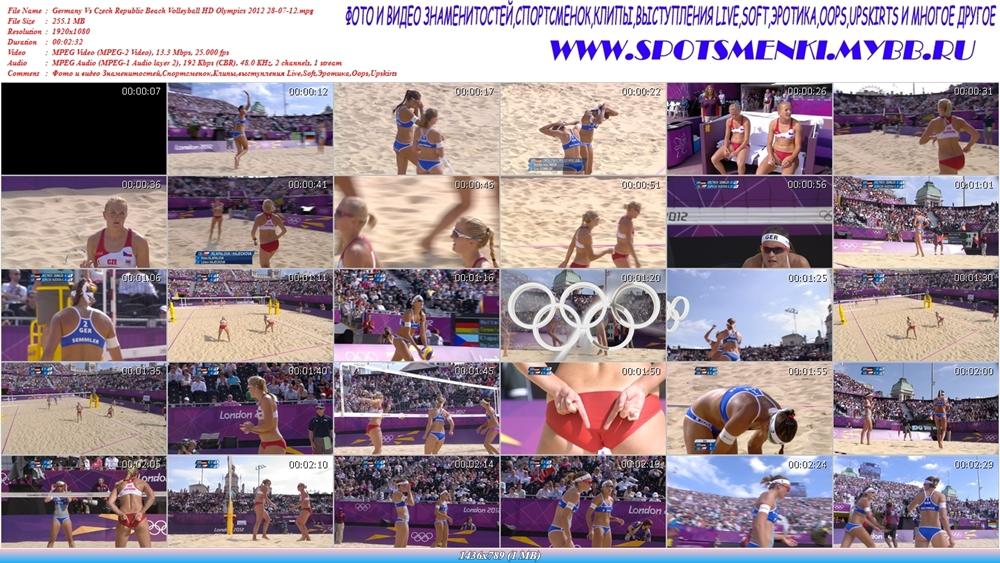 http://img-fotki.yandex.ru/get/6402/13966776.121/0_89ca9_edebe91_orig.jpg