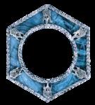 element10.png