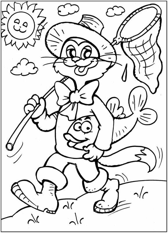draw*рисунок *пошаговая***схема*детям 3-5 лет/ детский рисунок* сюжет*герой.