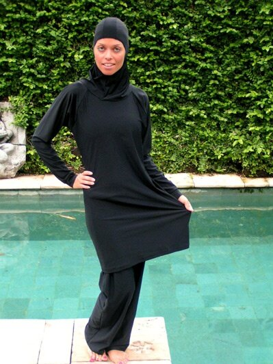 Украинская шахматистка Мария Музычук не поедет на чемпионат мира в Иран: Требование носить хиджаб неправильное - Цензор.НЕТ 7035