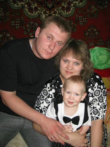http://img-fotki.yandex.ru/get/6402/176414878.1/0_9737c_b779e30_L.jpg