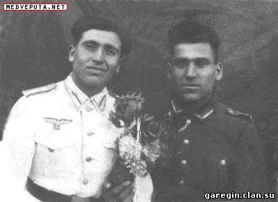 армян_легион4.jpg