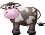 cow02.png