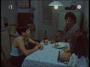 http//img-fotki.yandex.ru/get/6402/222888217.26b/0_127b_929e0da8_orig.jpg