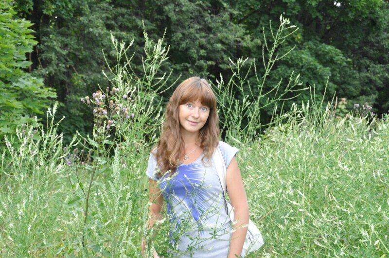 http://img-fotki.yandex.ru/get/6402/25708572.5b/0_7f1ab_91121bc6_XL.jpg