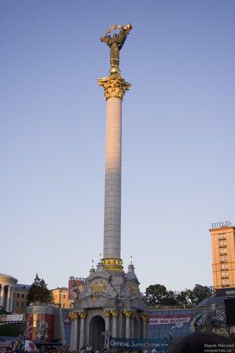 20120617- Киев. Часть 1_45.JPG