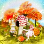 «Fruits_Village_by»  0_8b336_2f864b36_S