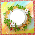 «Fruits_Village_by»  0_8b365_e6ca3105_S