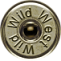 «lrwild wild west»  0_9472a_39ff33da_S
