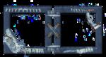 «SS - Funky Denim»  0_94856_4f5882f2_S