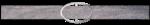 «элементы джинcовые»  0_94935_43e07b95_S