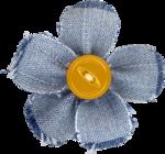 SC_Flower7.png