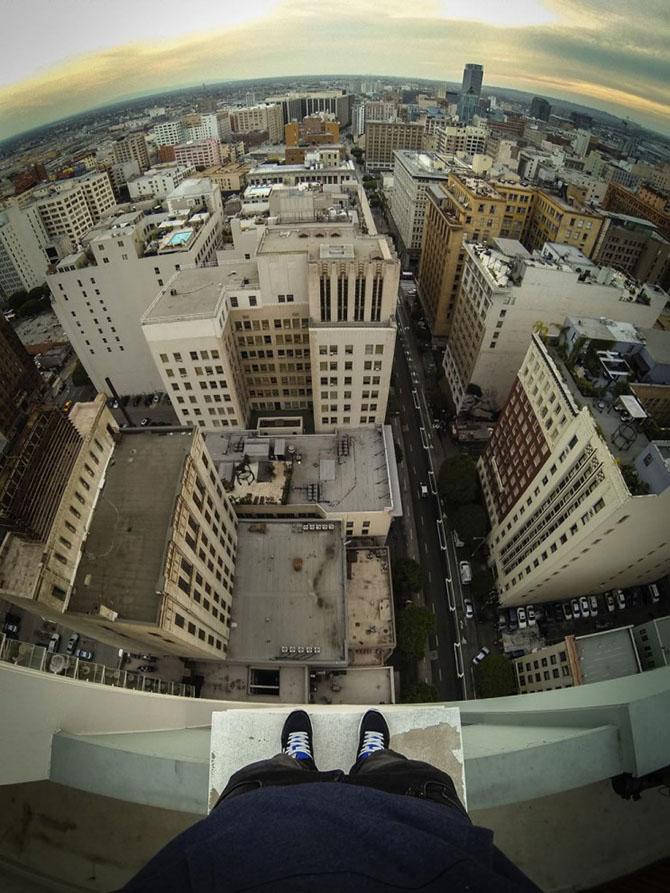 Golovokruzhitelnye-vysotnye-fotografii-Dzhejmsa-Kingstona-James-Kingston-19-foto