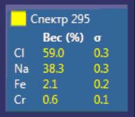 http://img-fotki.yandex.ru/get/6402/31556098.cd/0_775bd_75708a43_orig