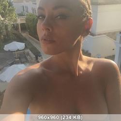 http://img-fotki.yandex.ru/get/6402/322339764.26/0_14d540_853b7914_orig.jpg