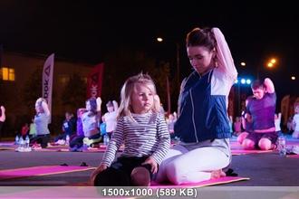 http://img-fotki.yandex.ru/get/6402/322339764.3e/0_151a76_6b3a8b3b_orig.jpg