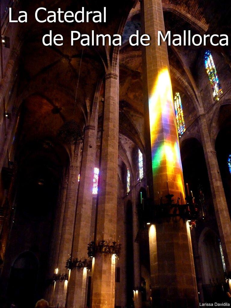 Mallorca. 20.-27.6.2009 169 dd.jpg