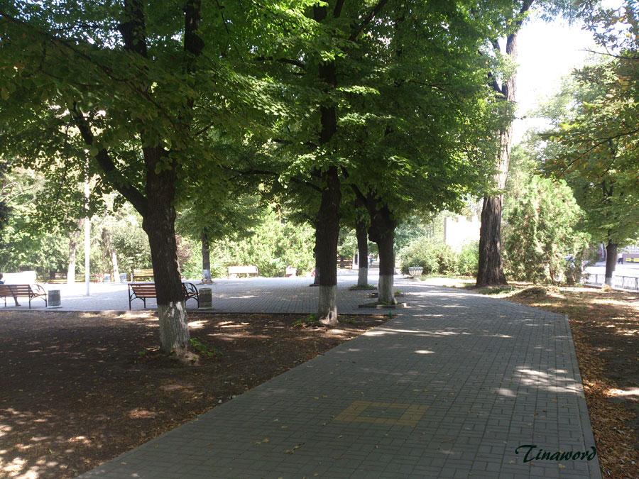 парк-1-мая-2.jpg