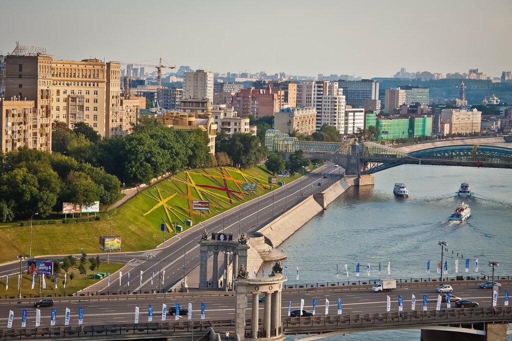 http://img-fotki.yandex.ru/get/6402/56950011.72/0_7afae_feb09919_XXL.jpg