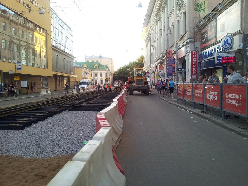 http://img-fotki.yandex.ru/get/6402/82260854.21a/0_84bb0_b9954fd5_XXL.jpg