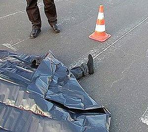 Десять человек госпитализированы после столкновения автобуса и внедорожника в Приморье