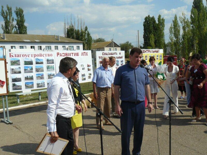 прогноз клева городец нижегородской области