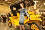 30 09 12 Выставка ретро-авто