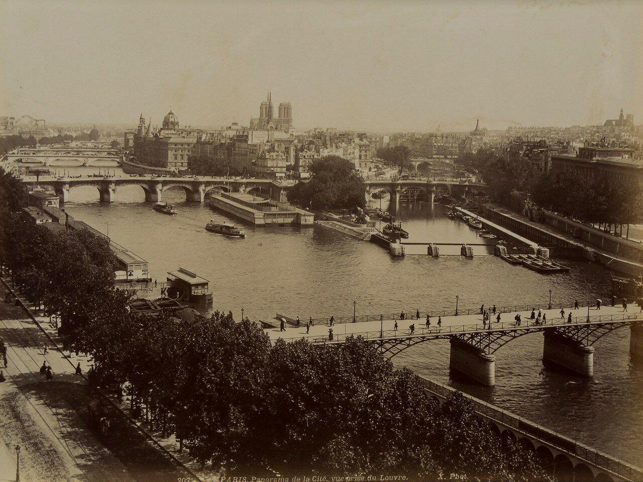 1860-е.