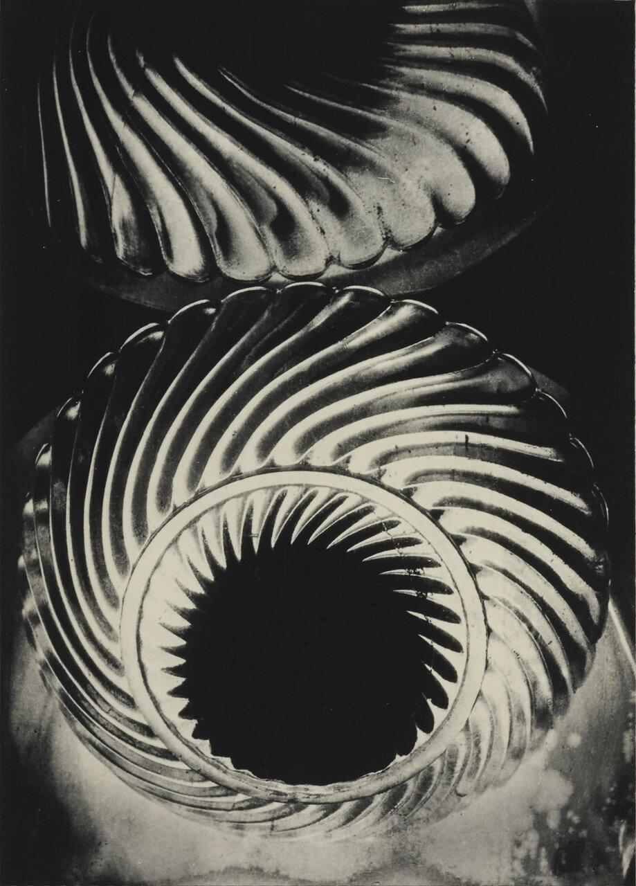 1928. Ваза