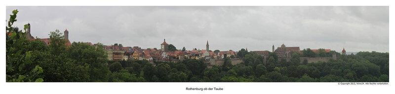 Ротенбург-об-дер-Таубе