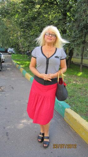 http://img-fotki.yandex.ru/get/6403/115943512.5b/0_7c605_339924_L.jpg