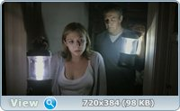 ����� ��� / Silent House (2011) BDRip 720p + HDRip