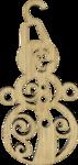 ial_slc_wooden_snowman.png