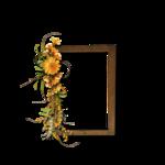RRD_EK_CountryHome cluster D.png