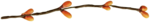 RR_CountryHome_AddOn (15).png