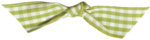 RR_CountryHome_Element (52).png