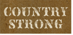 RR_CountryHome_Element (64).png