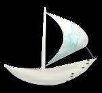 White lil ships el7sh.png