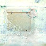 White lil  ships paper15.jpg