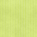 bg_tickinggreen_maryfran.jpg
