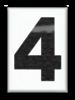 Скрап-набор Junkyard 0_9614d_b2333f38_XS