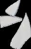 Скрап-набор Junkyard 0_961cf_e37d96bc_XS