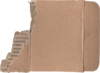 Скрап-набор Junkyard 0_96303_a1d3e242_XS