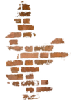 LottaDesigns_OldWorld_bricks_1.png
