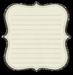 litabells_lamour_journalspot.png