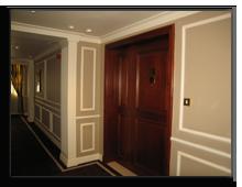 ОАЭ. Дубаи. Royal Ascot Hotel 4*