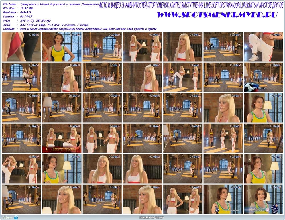 http://img-fotki.yandex.ru/get/6403/13966776.10b/0_88668_c6bc3291_orig.jpg
