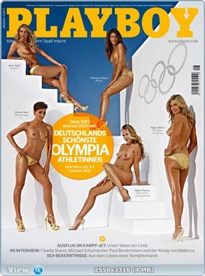 http://img-fotki.yandex.ru/get/6403/13966776.10c/0_886b4_5610e448_orig.jpg